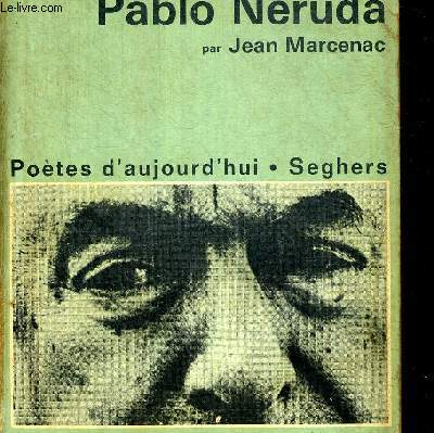 PABLO NERUDA. COLLECTION
