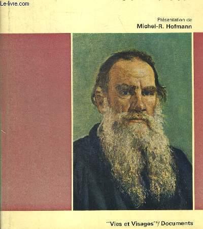 HOFMANN MICHEL R. COLLECTION