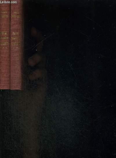 POUR RAISON GARDER - 2 VOLUMES - TOMES 2+3