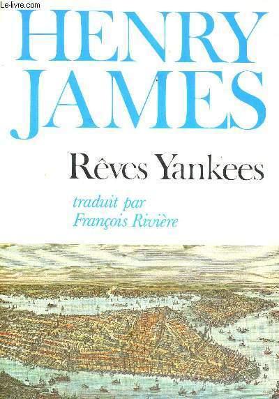 REVES YANKEES