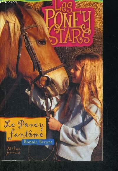 LES PONEY STARS
