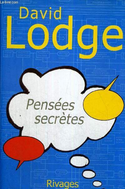 PENSEES SECRETES