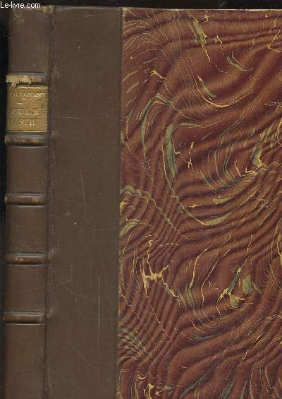BOULE DE SUIF / NOUVELLE BIBLIOTHEQUE FLAMMARION