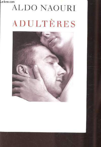 ADULTERES