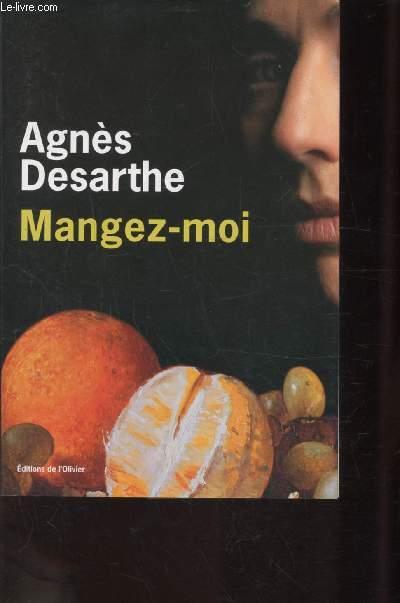 MANGEZ-MOI