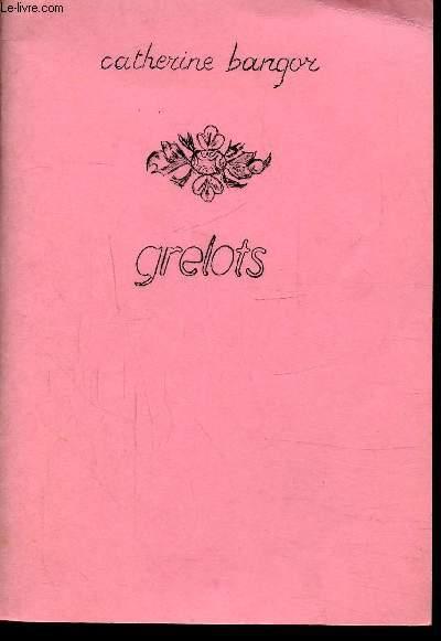 GRELOTS