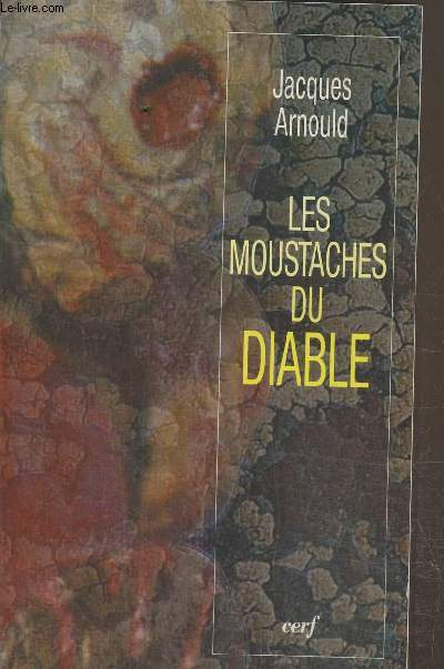 Les Moustaches du diable