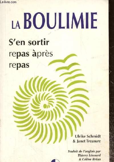 Estem Tous Les Articles D Occasion Rares Et De Collection Le Livre Fr
