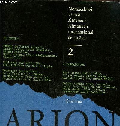 Arion 2