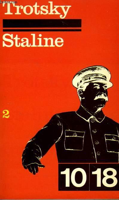 STALINE TOME 2