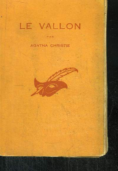 LE VALLON