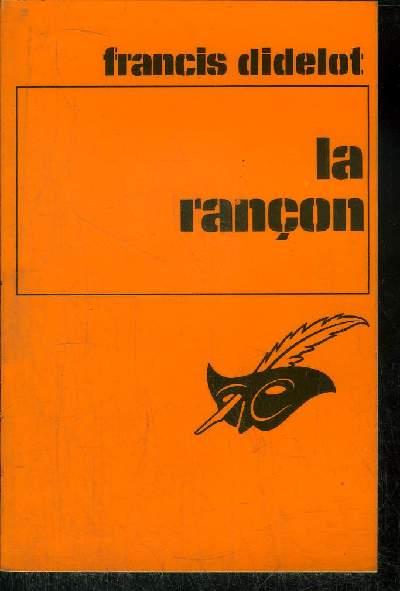 LA RANCON