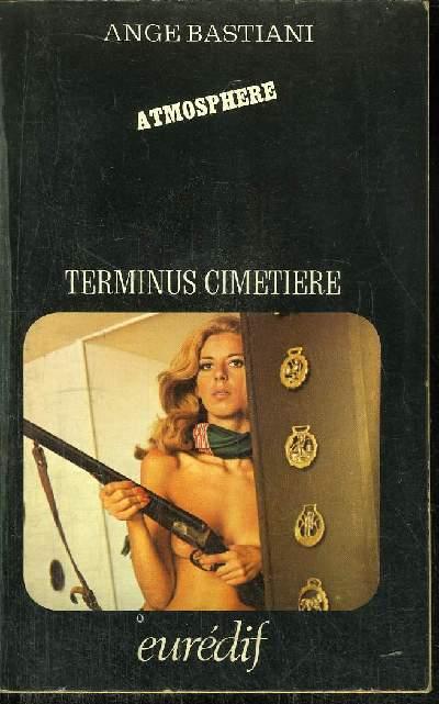 TERMINUS CIMETIERE