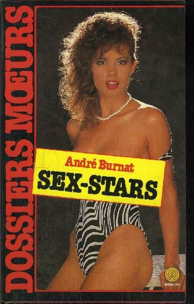 SEX-STARS