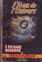 FLEAU DE L'UNIVERS