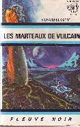 LES MARTEAUX DE VULCAIN