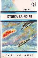 STERGA LA NOIRE