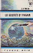 LE SECRET D'IPAVAR