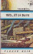 1973... ET LA SUITE