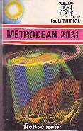 METROCEAN 2031