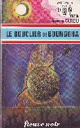 LE BOUCLIER DE BOONGOHA