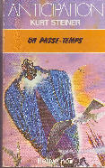 UN PASSE-TEMPS
