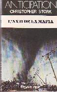 L'AN II DE LA MAFIA