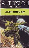 ANTICORPS 107
