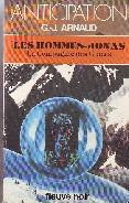 LES HOMMES-JONAS LA COMPAGNIE DES GLACES 14