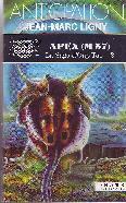 APEX (M 57)  LA SAGA D'OAP TÄO - 2