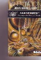 ALBATROYS