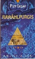 RAWAHLPURGIS