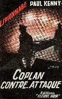 COPLAN CONTRE-ATTAQUE