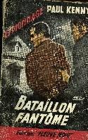 BATAILLON FANTOME