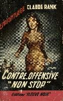 CONTRE-OFFENSIVE