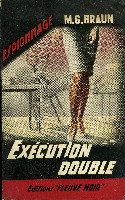 EXECUTION DOUBLE