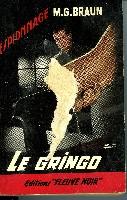 LE GRINGO
