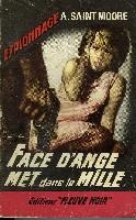 FACE D'ANGE MET DANS LE MILLE...