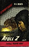 ATOLL Z