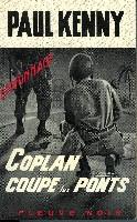 COPLAN COUPE LES PONTS