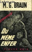 DU MEME ENFER