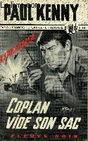COPLAN VIDE SON SAC
