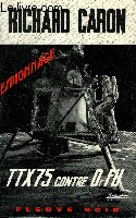 TTX 75 CONTRE DR FU