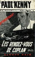 LES RENDEZ-VOUS DE COPLAN