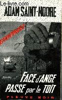 FACE D'ANGE PASSE PAR LE TOIT