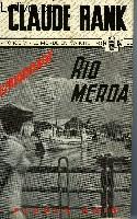 RIO MERDA