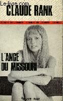 L'ANGE DU MISSOURI