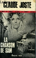 LA CHANSON DE SAM