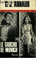 LE GAUCHE DE MUNICH