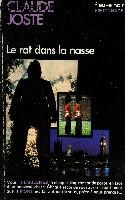 LE RAT DANS LA NASSE
